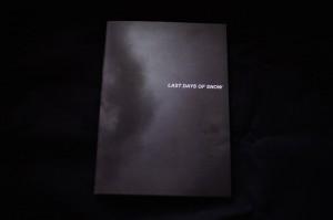 last_days_of_7